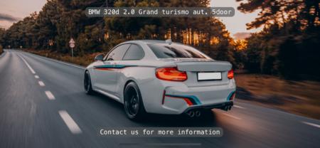 Simulator Screen Shot – iPhone 11 – 2020-04-15 at 16.41.32